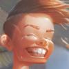RaphaelBauduin's avatar