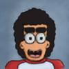raphaelbragiato's avatar