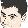 RaphaelCoelho's avatar