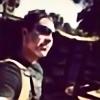 raphaelcozzi's avatar