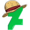 RaphaelDslt's avatar
