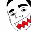 raphaelgustavo's avatar
