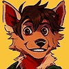 Raphaelion's avatar
