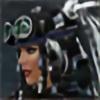 RaphaellaNightfire's avatar