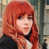 Raphaelle-Deslandes's avatar