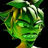 RaphaelLewis's avatar