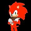 RaphaelOfficial112's avatar