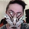 RaphaelRagimov's avatar