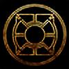 RaphaelRamirez's avatar
