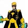 raphaelroales's avatar