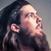 RaphaelTM's avatar