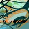 RaphaelTobar's avatar