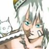 RaphaelVVidal's avatar