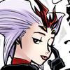 RaphaelZXC's avatar