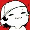 raphahardt's avatar