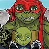 RaphaHSLeon's avatar