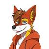 Raphaluck's avatar