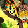 raphanogueiraa's avatar
