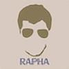 RaphaPinheiro's avatar