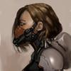 Raphbot's avatar