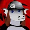 Raphealgirl's avatar