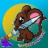 Raphealle's avatar