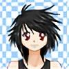 RaphealLover's avatar