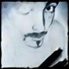 RaphHell06's avatar