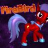 Raphi93's avatar