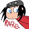 Raphiel4-u's avatar