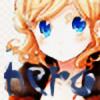 RaphiellaSnape's avatar