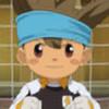Raphiphi's avatar