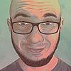 raphis's avatar