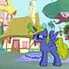 RaphixEx's avatar