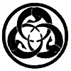 Raphixxx's avatar