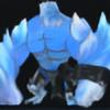 raphjod's avatar