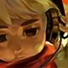 Rapholtz's avatar