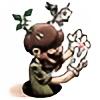 Raphooo2014's avatar