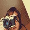 raphos's avatar