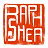RaphShea's avatar