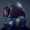 Raphsing's avatar