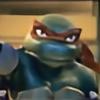 raphsmine's avatar
