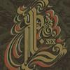 Raphster's avatar