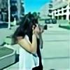 Raphy2's avatar