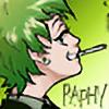 raphy33's avatar