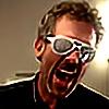 RaphZou's avatar