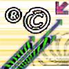 Rapid-c3lL's avatar