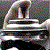 Rapid-Green's avatar