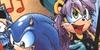 Rapid-Hearts's avatar