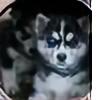 Rapid-The-Fox's avatar